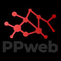PPweb.dk